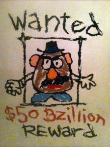 wantedb